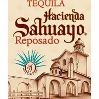 Tequila Hacienda Sahuayo