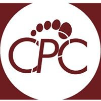 Canning Podiatry Centre