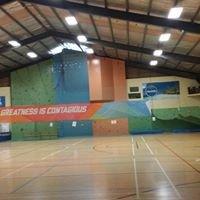Motueka Recreation Centre