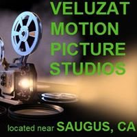 Veluzat Motion Picture Ranch Studios