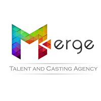 M-erge Talent and Casting Agency