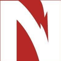 Nickerson Appliances