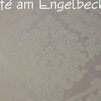 Café am Engelbecken