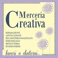 Merceria Creativa