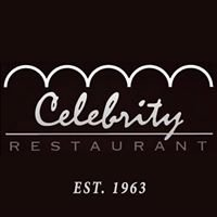 Celebrity Restaurant Fine Dining