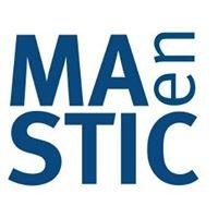 MaSTIC (compte officiel)