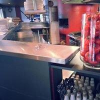 Castro's Bar & Restaurant