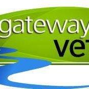 Gateway Vets ltd