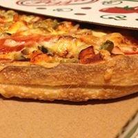 Gala Kebab-Pizzeria, Harjavalta