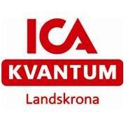 ICA Kvantum Landskrona