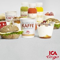 ICA Supermarket Sabbatsberg