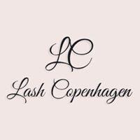 Lash Copenhagen
