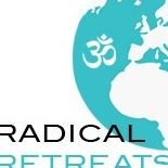 Radical Retreats