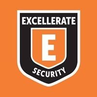 Excellerate Security Services