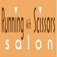 Running With Scissors Salon
