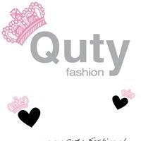 QUTY Fashion