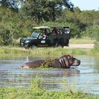 Hylton Ross Safari Touring - Malalane
