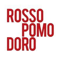 Rossopomodoro Milano Porta Romana