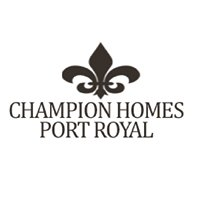 Champion Homes at Port Royal
