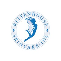 Rittenhouse Skincare, Inc.