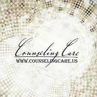 Counseling Care