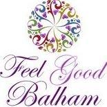 Feel Good Balham