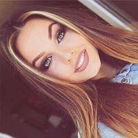 Make-up by Reelika