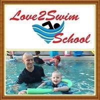 Love2Swim School