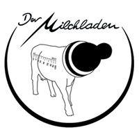 Der Milchladen