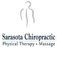 Sarasota Chiropractic, Physical Therapy & Massage