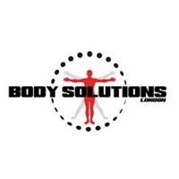 Body Solutions London - Personal Trainers