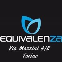 Equivalenza Torino
