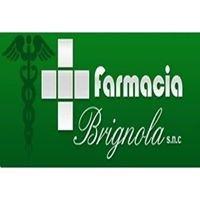 Farmacia Brignola