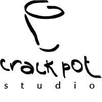 Crack Pot Studio