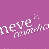 Neve Cosmetics Оторизиран Дистрибутор за България