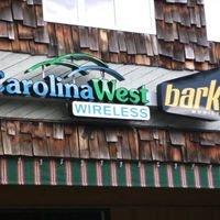 21 Wireless, Inc., Sparta NC