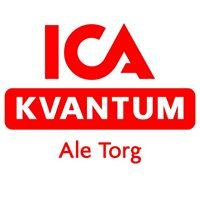 ICA Kvantum Ale Torg