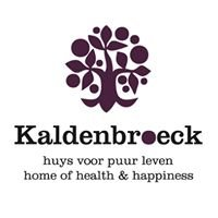 Kaldenbroeck, Home of Health and Happiness