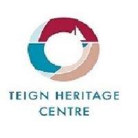 Teign Heritage - Teignmouth & Shaldon Museum