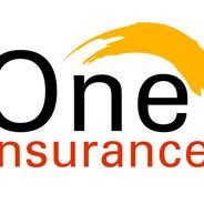One West Insurance Services, Inc.
