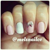 Mel's Nail Co