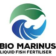Bio Marinus