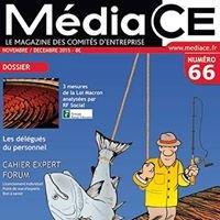 Media CE