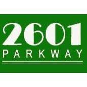 2601 Parkway Green Committee