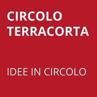 Circolo Terracorta - Associazione Sportiva Dilettantistica e Culturale