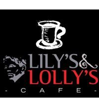 Lily's and Lolly's Cafe