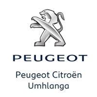 Peugeot Citroen Umhlanga