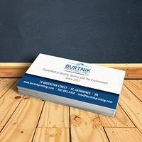 Burtnik Printing Inc.