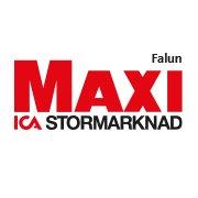 ICA Maxi Falun