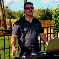 Majik Touch DJ Service